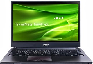 Acer TravelMate P653-MG Drivers For Windows 7(64bit)