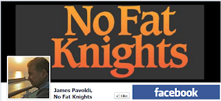 https://www.facebook.com/nofatknights