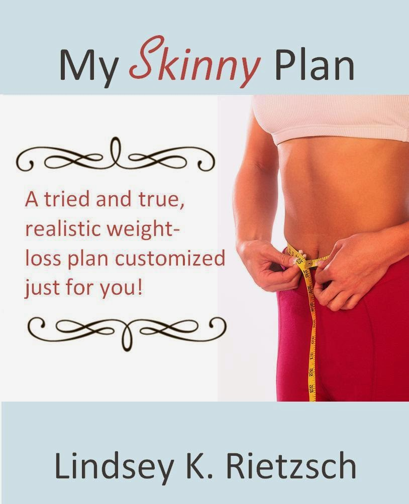 http://www.amazon.com/Skinny-Plan-Realistic-Weight-Loss-Customized-ebook/dp/B00RYBH1GO/ref=sr_1_1?ie=UTF8&qid=1420820632&sr=8-1&keywords=my+skinny+plan%27