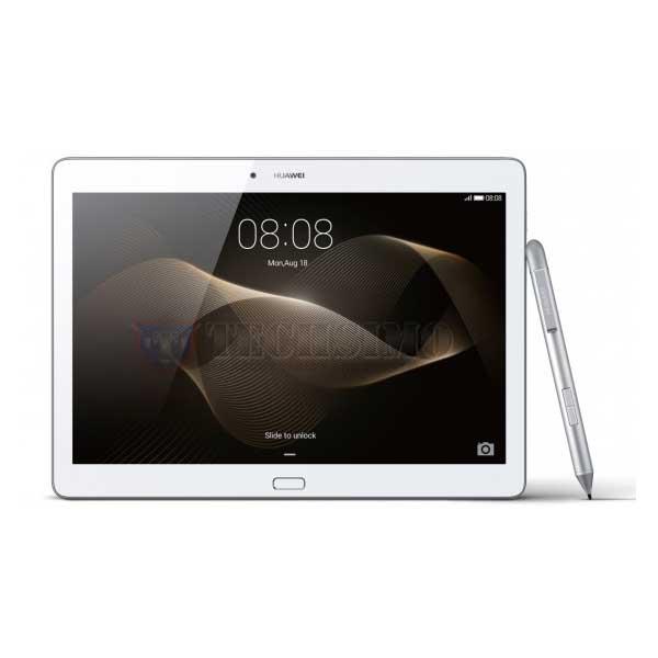 Huawei MediaPad M2 10.1 Inch
