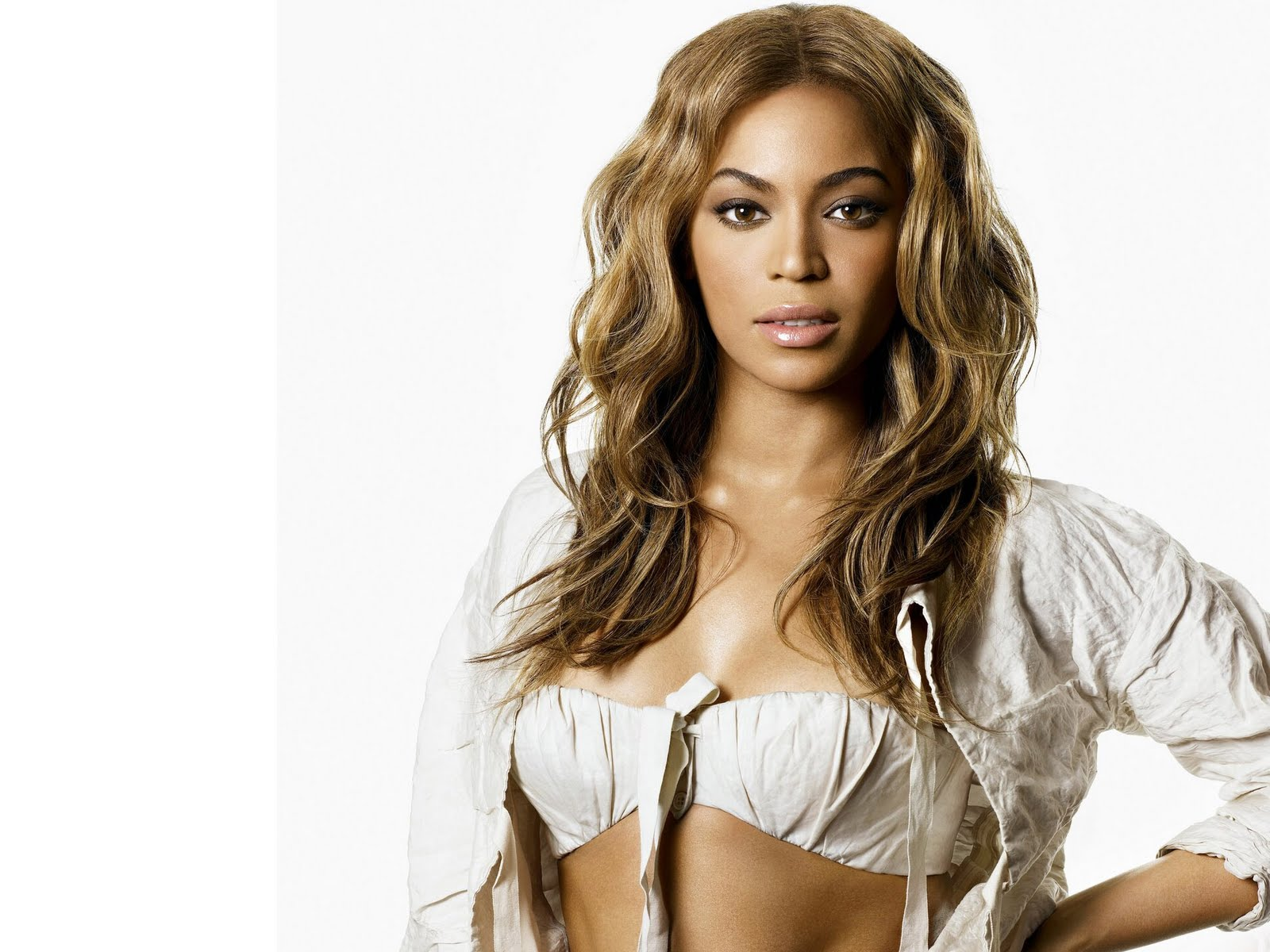 http://1.bp.blogspot.com/-qSO7t24xW98/TmNUrC5V2LI/AAAAAAAABLw/qifavdzBulo/s1600/Beyonce_Knowles_Actress_Free_Download_High_Resolution_HD_HQ_Desktop_Backgrounds_Face_Wallpapers_21013.jpg