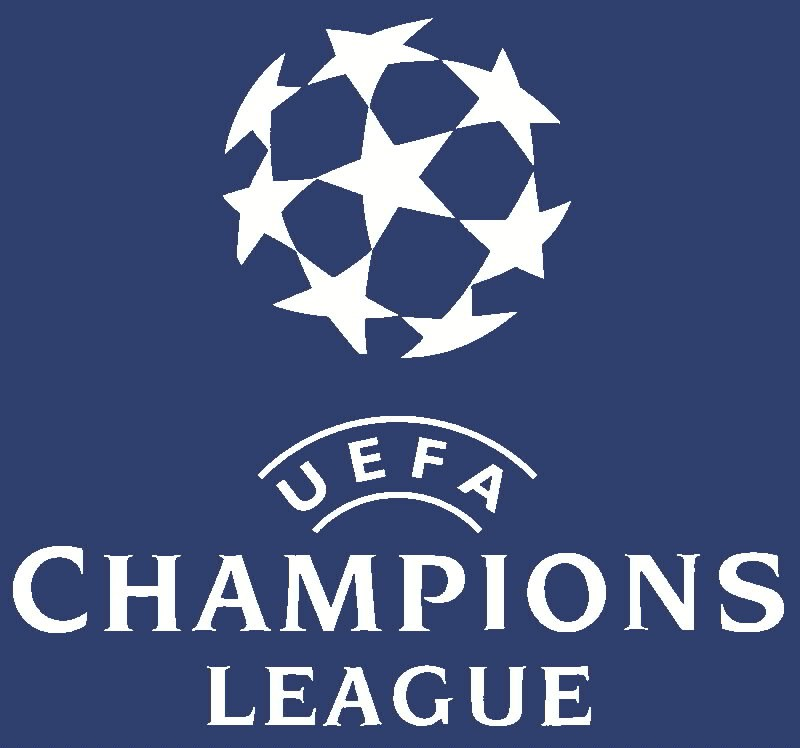Prediksi Lille vs Porto