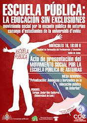 Oviedo 16 de Noviembre