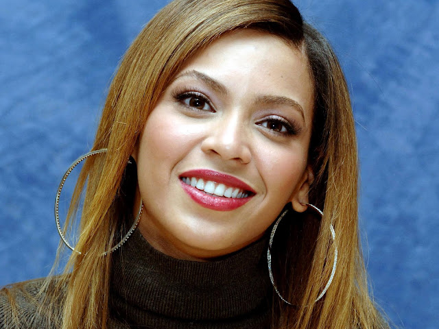Beyonce Knowles Photo Gallery