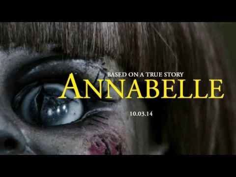 Top 10 of the Best New Upcoming Horror Movies of 2014