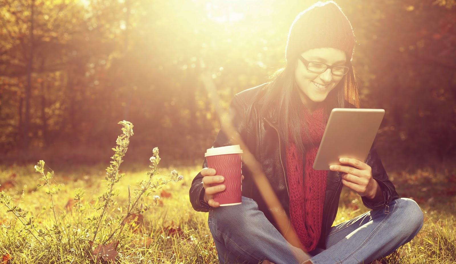 10 Cosas que Puedes Hacer los Fines de Semana