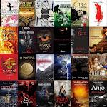Literatura Fantástica BR@ - Facebook