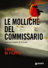 http://www.giunti.it/libri/narrativa/le-molliche-del-commissario/