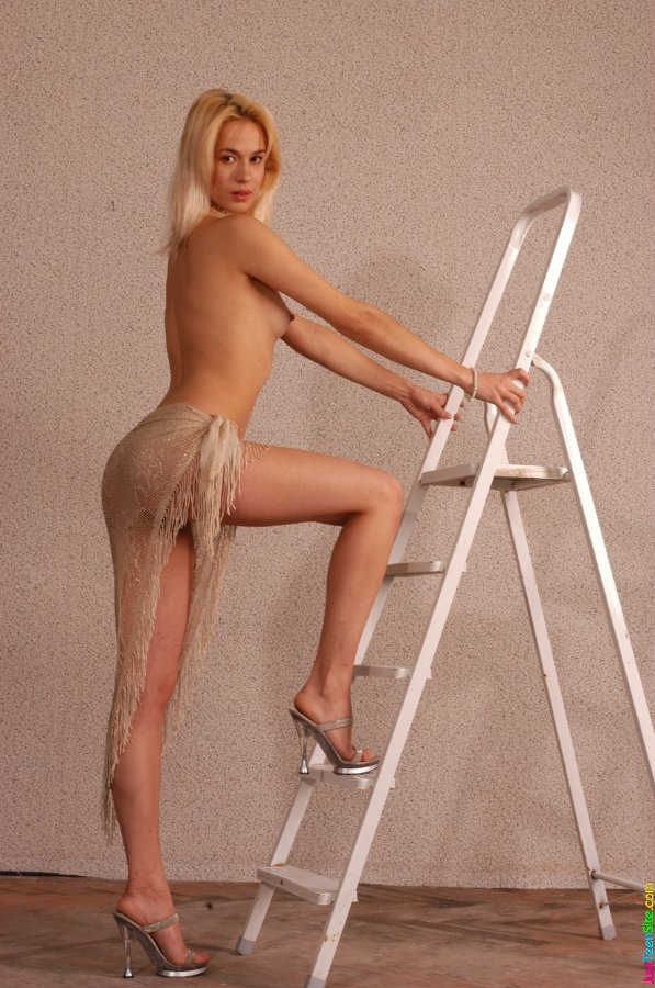 Фетиш ног москва 1 фотография