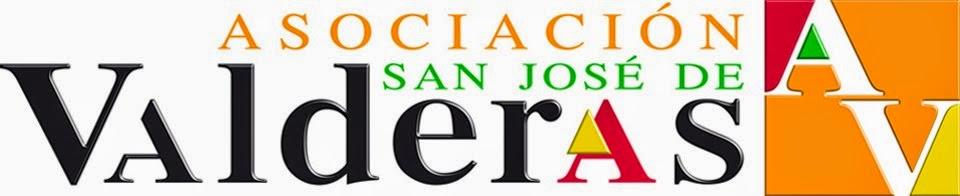 Asociación San José de Valderas