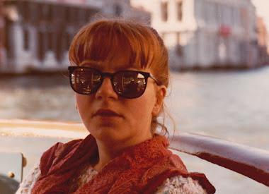 VENEZIA 1984