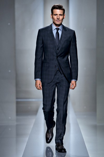 hugo boss wedding suits - photo #29