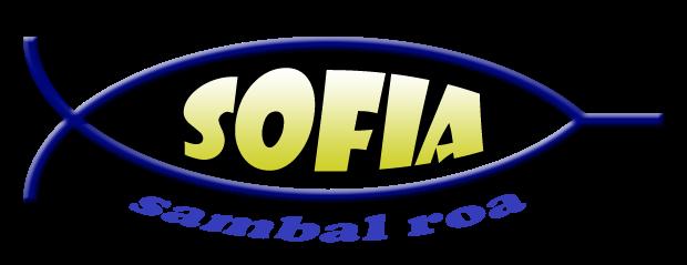 Sambal Roa Sofia