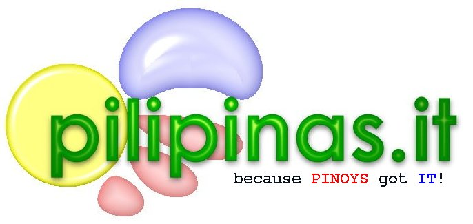 pilipinas.it