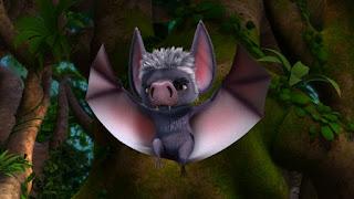 ribbit-kurbaga prens