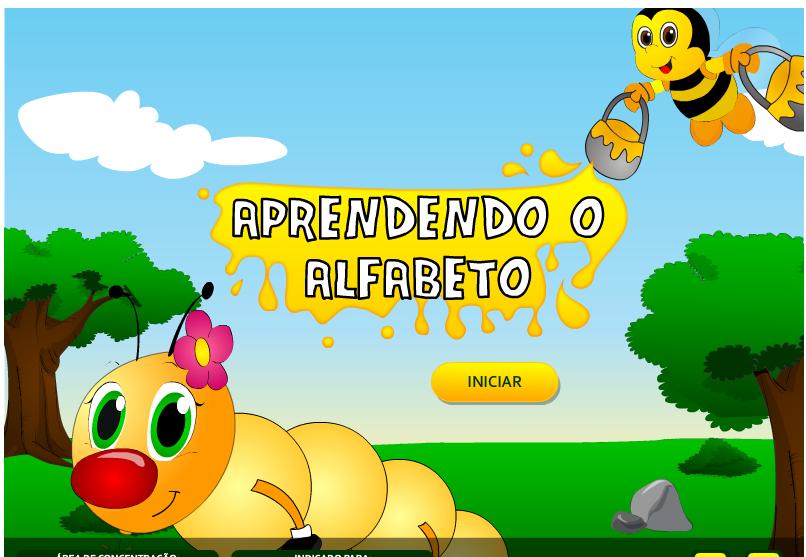 http://www.noas.com.br/educacao-infantil/lingua-portuguesa/aprendendo-o-alfabeto/