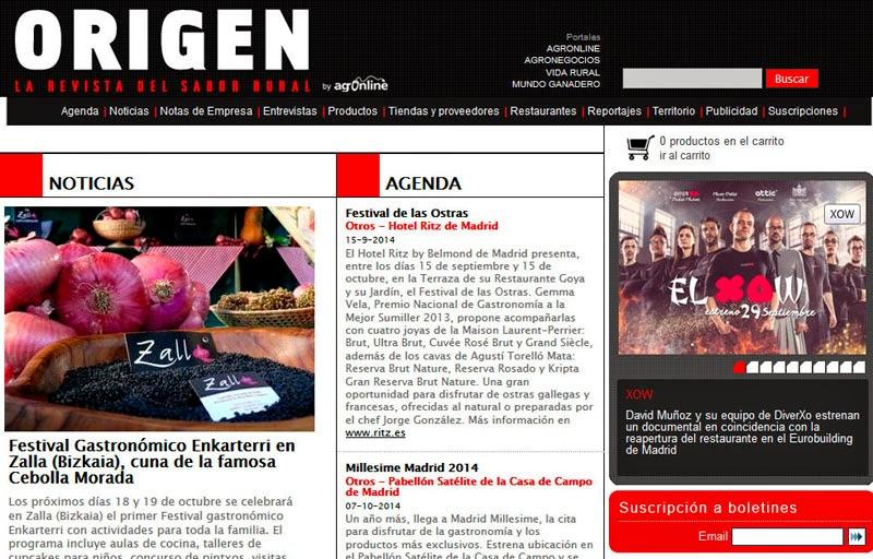 http://www.origenonline.es/noticias-festival-gastronomico-enkarterri-zalla-bizkaia-cuna-famosa-cebolla-morada/1/12283.html