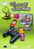 Παίζω και μαθαίνω στο διαδίκτυο