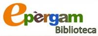 QUÈ HI HA A LA BIBLIOTECA DE L'INSTI?