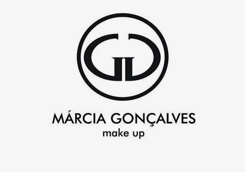 https://www.facebook.com/Gorgeous.MarciaGoncalvesMAKEup?fref=ts