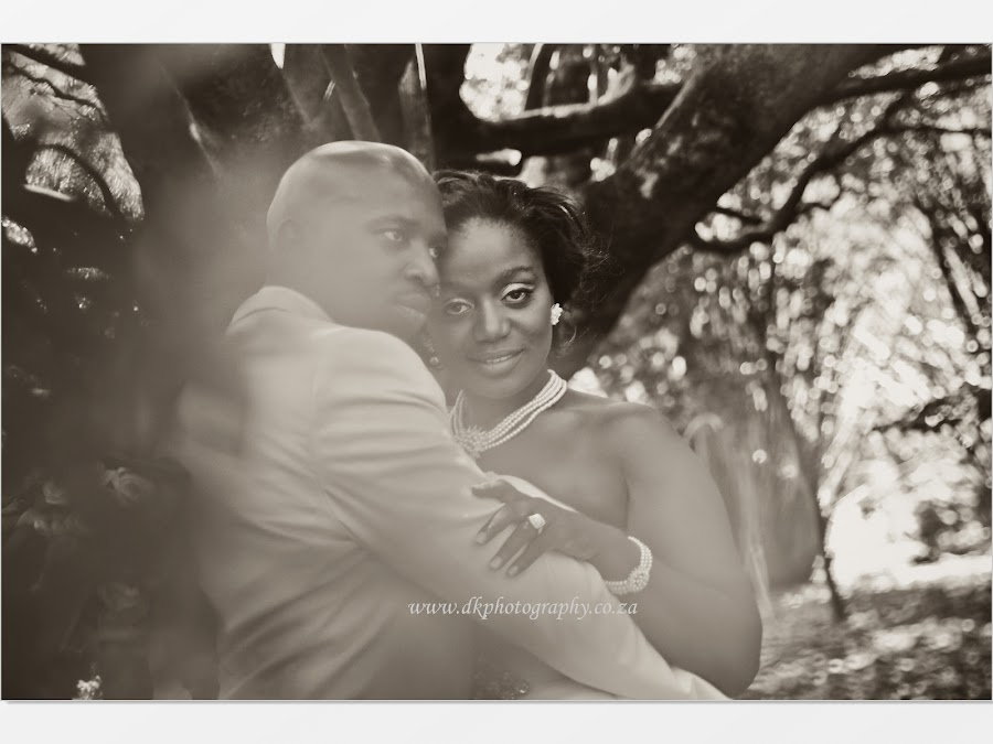 DK Photography Slideshow-2004 Noks & Vuyi's Wedding | Khayelitsha to Kirstenbosch  Cape Town Wedding photographer