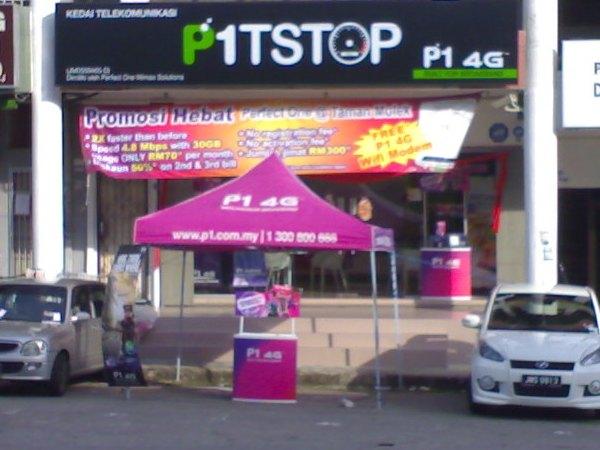 P1TStop