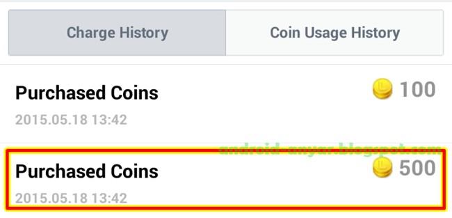 Line Artinya : Cara download sticker line berbayar gratis terbaru
