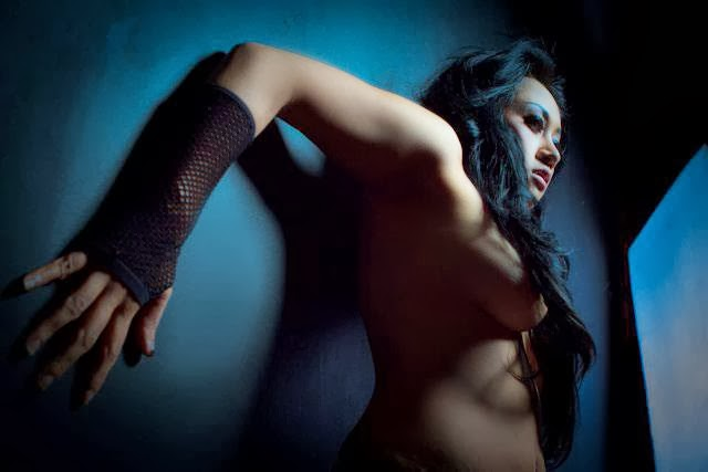 naked fotografi sarah ardhelia galeri foto cewek abg igo