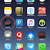 [Jailbreak] IconArt troca o ícone do app pela capa do álbum que está tocando