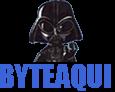 ByteAqui