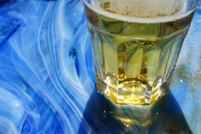 mdina glass maltese beer malta
