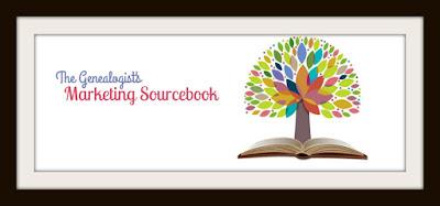Thanksgiving 2015 - I Am Thankful - Genealogists Marketing Sourcebook