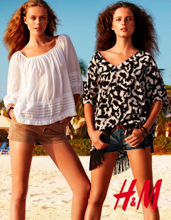 H&M AfterBeach3
