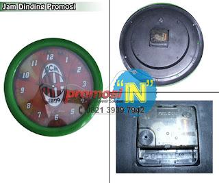 supplier jam dinding promosi, grosir jam dinding promosi, supplier jam dinding murah, grosir jam dinding murah