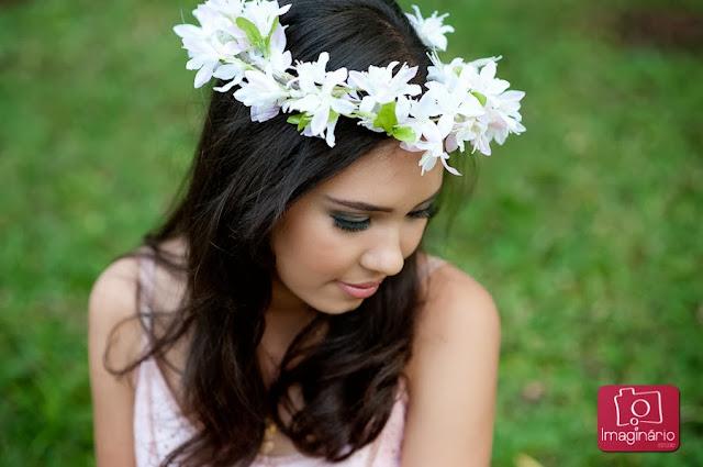 book 15 anos bh, estúdios para fazer book, fotos 15 anos, debutante, book diferente, fotos naturais, fotos coroa de flores
