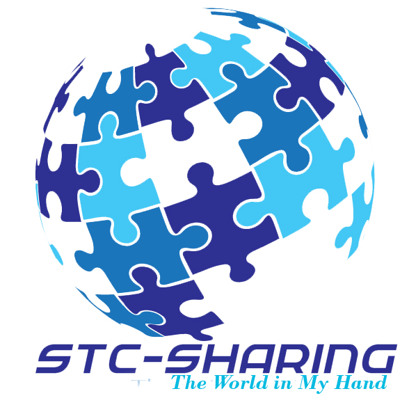 STC-Sharing