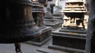 campana-templo-hindú
