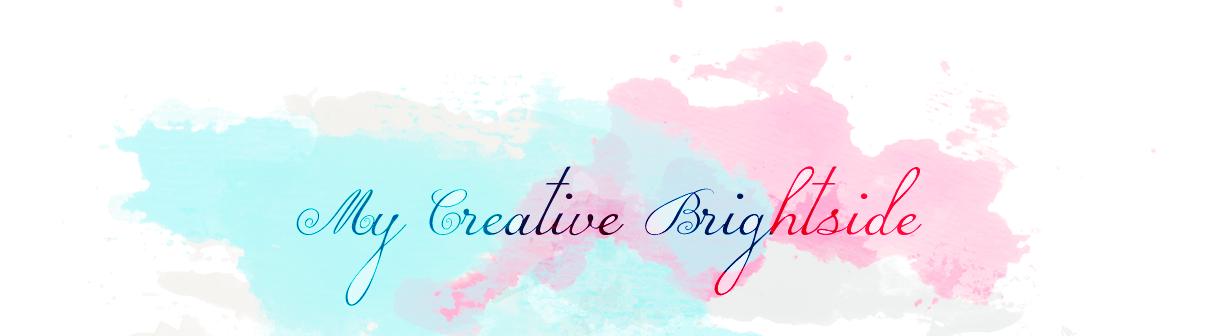 My Creative Brightside