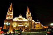 When we first tasted the chicken enchilada it was apparent that Guadalajara . guadalajaraenchiladas