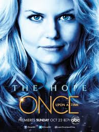 Once Upon A Time 1×22
