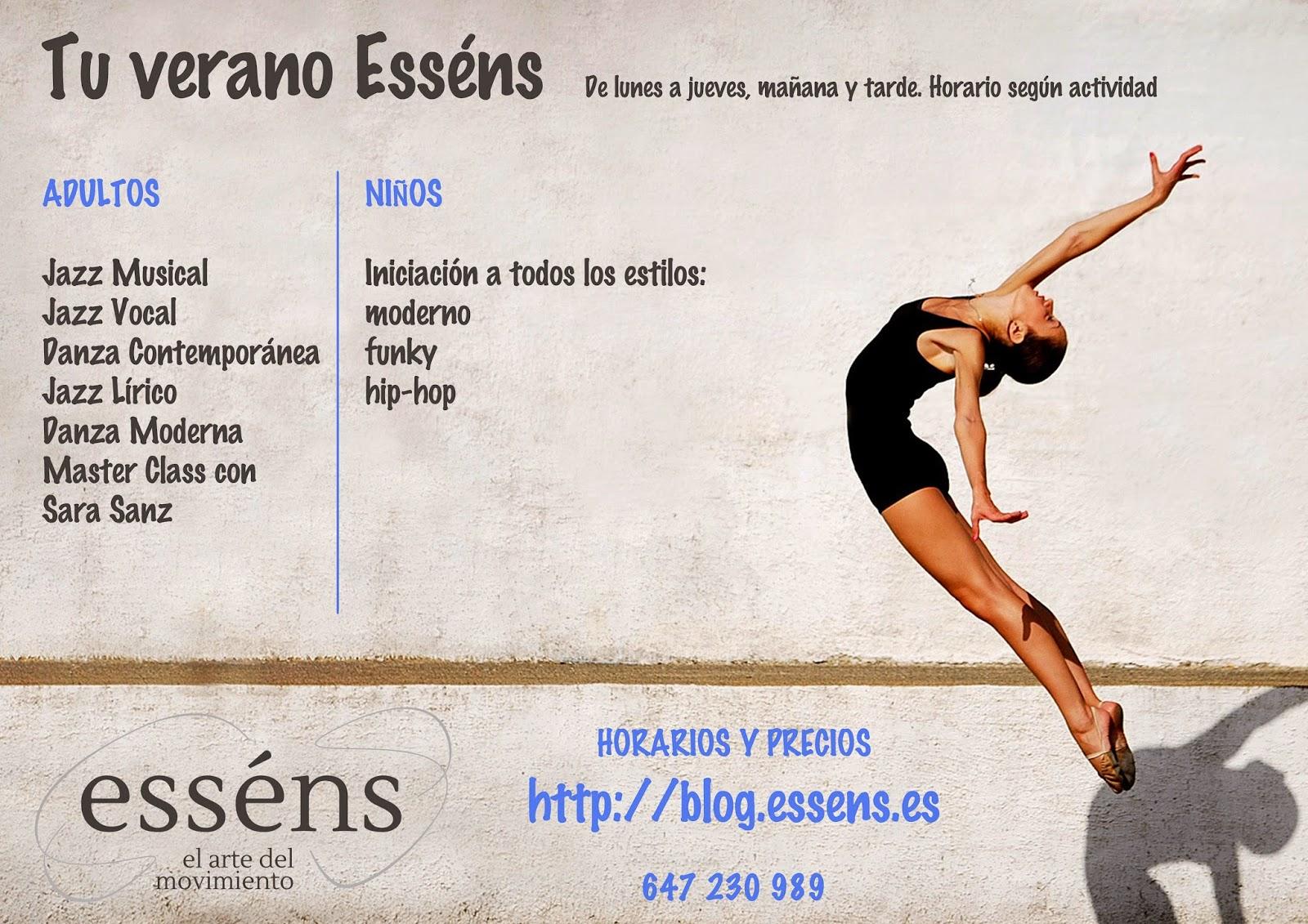 Cursos_Verano.jpg