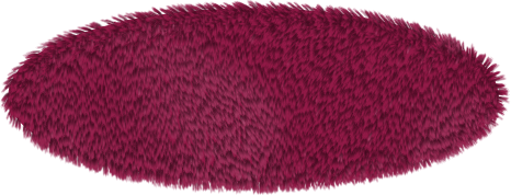 Rug I made (Just click to make it full size then right click & save.)