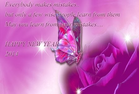 New year 2014 wallpapers greeting cards ideas wishes sms the our wide and beautiful collection of new year 2014 greeting cards photos gallery and wish happy and healthy and prosperous new year to every one m4hsunfo