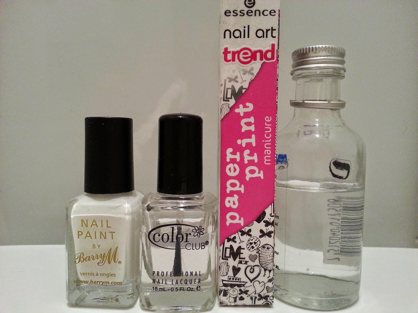 essence-nail-art-paper-print