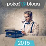 http://najlepszeblogi.co.uk/glosowanie/