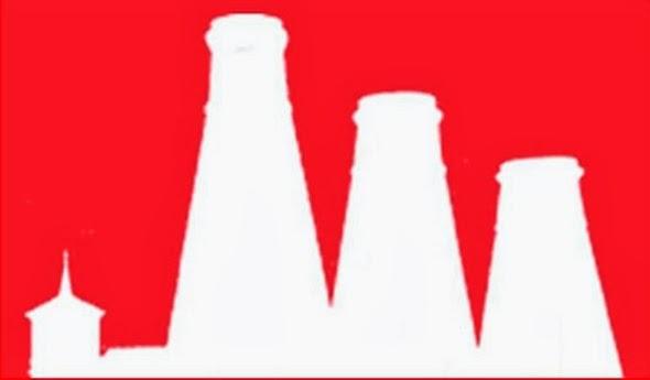 logo psoe valdemorillo