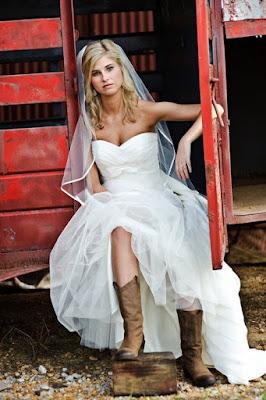 blog mode pour les robes de c r monie tendance 3