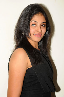 Anjali Sharp Wallpapers