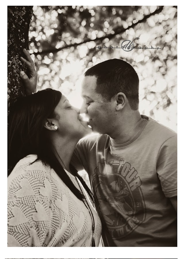 DK Photography M17 Maralda & Andre's Engagement Shoot in Groot Constantia  Cape Town Wedding photographer