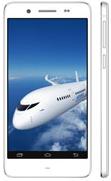 harga hp i-mobile IQ X Pro terbaru